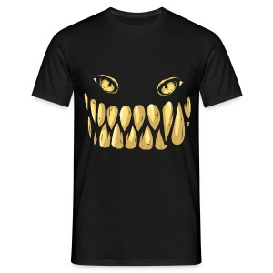 Dark Monster (Homme) - T-shirt Homme