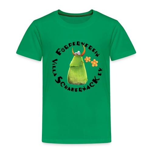 Klassiker - Kinder Premium T-Shirt