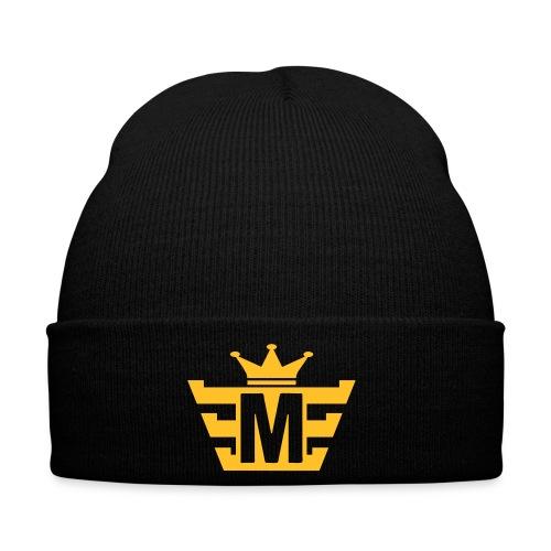 MAJESTICS  - Winter Hat