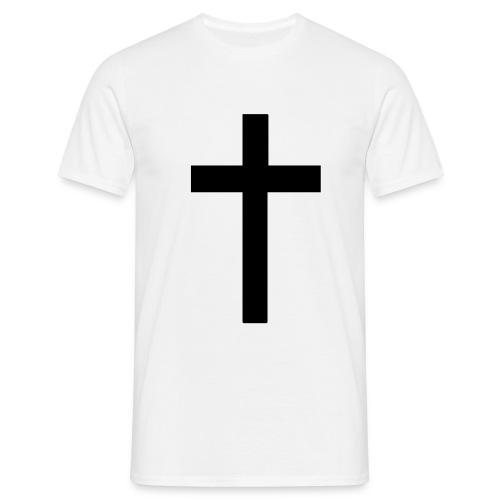 CROIX - T-shirt Homme