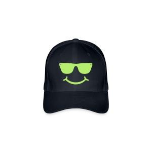 HAT - Flexfit Baseball Cap