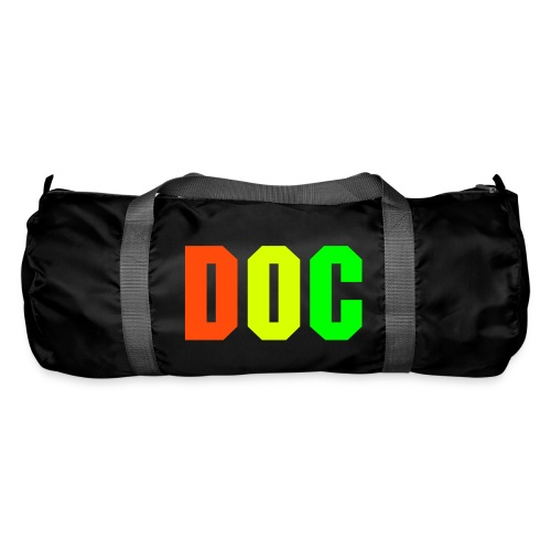 Sleep-over Bag :D - Duffel Bag