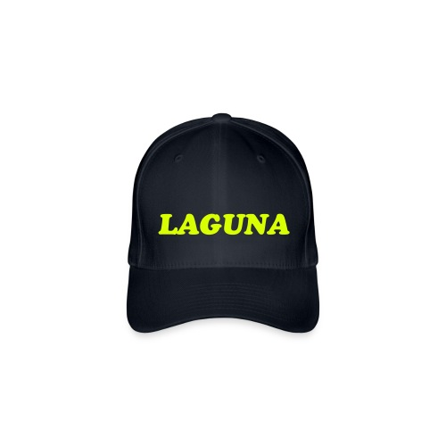 Laguna Cap normal - Flexfit Baseballkappe
