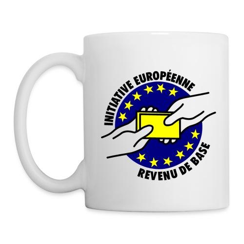 ECI-UBI-CUP-FR - Mug