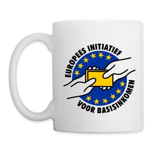 ECI-UBI-CUP-NL - Mug