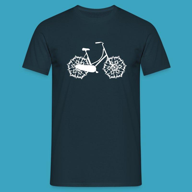BIce - Männer T-Shirt