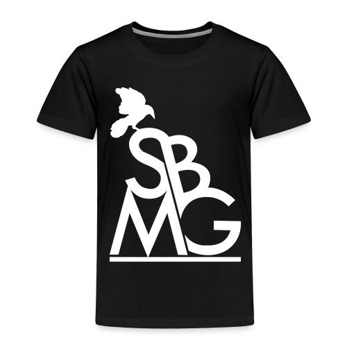 Kids - Kinderen Premium T-shirt