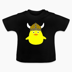 viking_chick Shirts