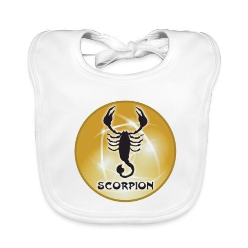 Scorpion pix