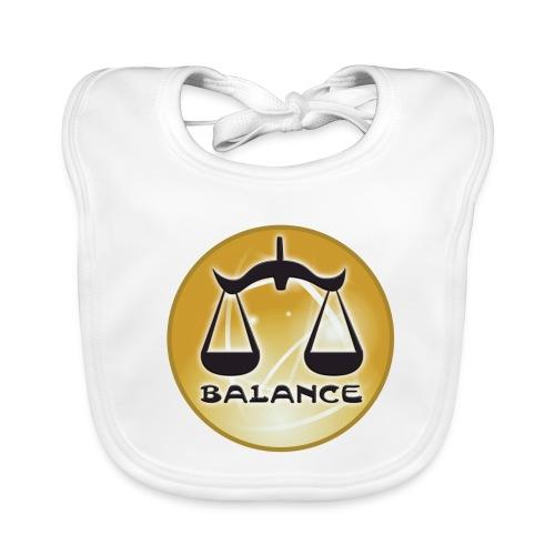 Balance pix