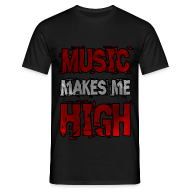 T-Shirts ~ Men's T-Shirt ~ Product number 24156767