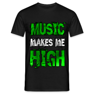 T-Shirts ~ Men's T-Shirt ~ Product number 24156759