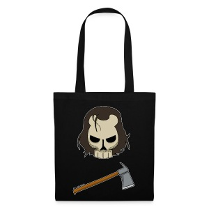 Sac Jack Shining - Tote Bag
