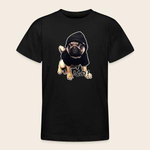 Yo! Mops Shirt - Teenager T-Shirt