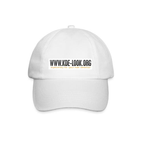 KDE-Look Basecap - Baseball Cap