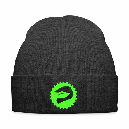 GD Mütze - Wintermütze