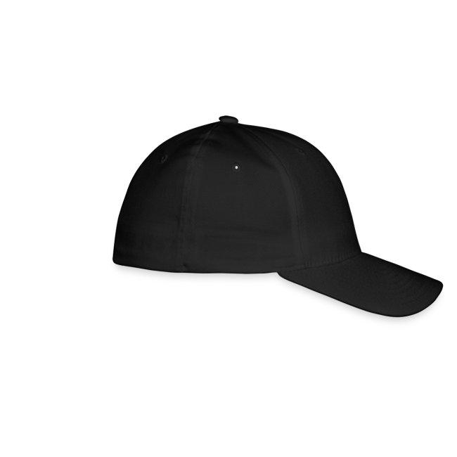CHILLER BLCK Cap (Test Cap)