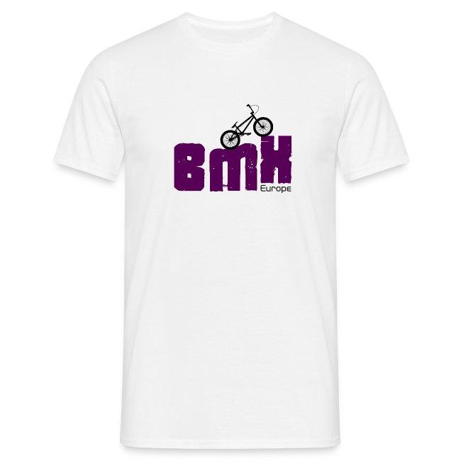 BMX EUROPE