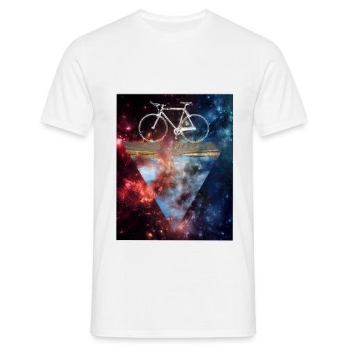 MIX - Männer T-Shirt