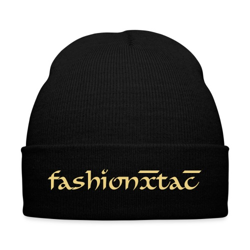 FXC Beanie - Winter Hat