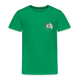 Kinder T-Shirt klassisch - Kinder Premium T-Shirt