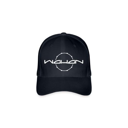 WAHAN CAP - Flexfit Baseballkappe