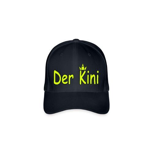 Mütze Kini - Flexfit Baseballkappe