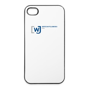 iPhone 4/4S Hard Case - iPhone 4/4s Hard Case