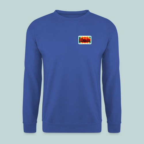 Figurensatz email - Männer Pullover
