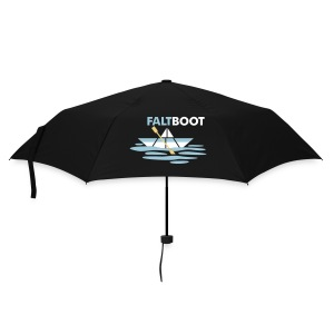 Faltboot 2