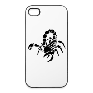 Handycover - Skorpion - iPhone 4/4s Hard Case