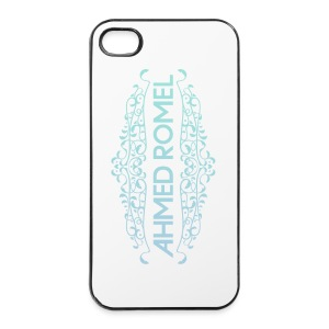 iPhone 4/4s Case , Original Logo - iPhone 4/4s Hard Case