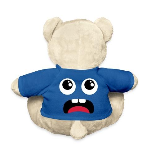 FaLk's teddy - Teddy Bear