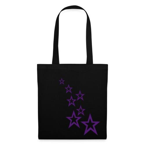 star shop' - Tote Bag