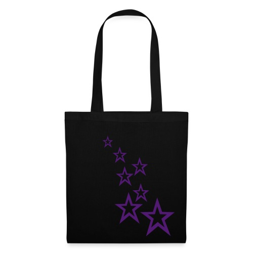star shop' - Tote Bag