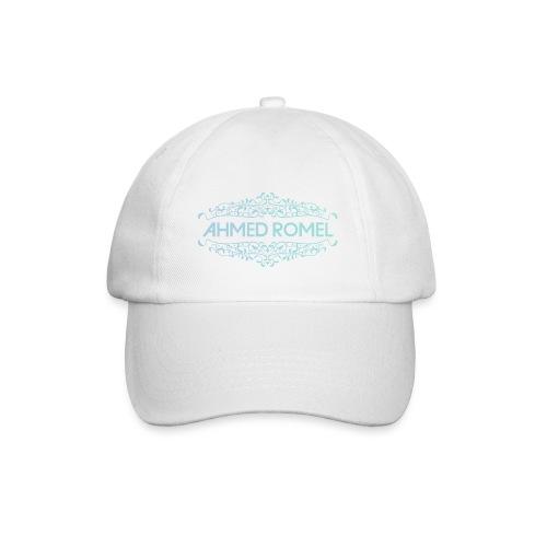 Cap , Original Logo  - Baseball Cap