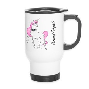 Unicorn - Thermo - Thermobecher