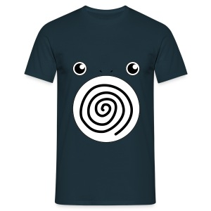 Hypnoz (Homme) - T-shirt Homme