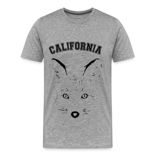T-Shirt Homme Classic  - T-shirt Premium Homme