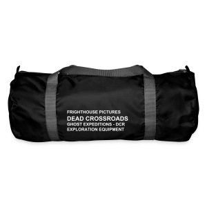 Equipment Bag - Sac de sport