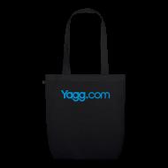 Sacs et sacs à dos ~ Sac en tissu biologique ~ Numéro de l'article 9849831