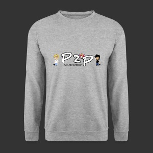 Pull P2P - Sweat-shirt Homme