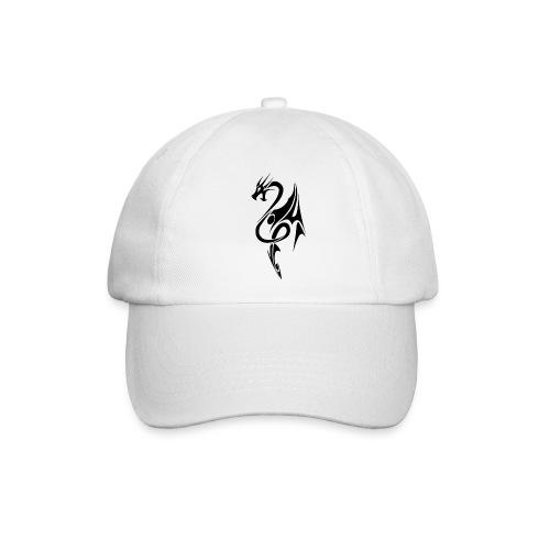 Import Tuning Cap. Dragon - Cappello con visiera