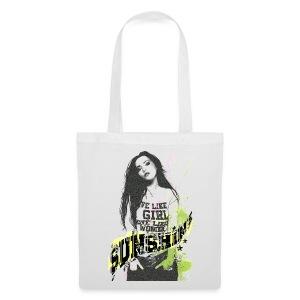 Sunshine-bag - Tote Bag