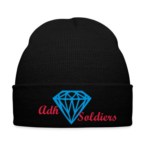 AdhSoldiers - Wintermuts