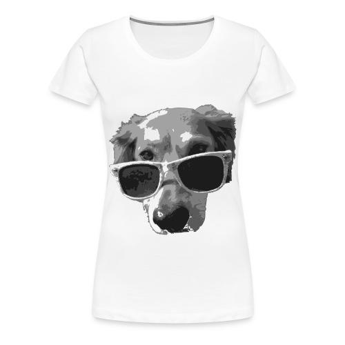 Maglietta classica da Donna - Maglietta Premium da donna