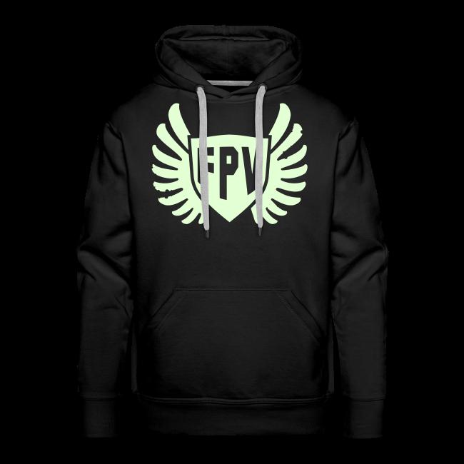 FPV Night Ops Glow in the Dark