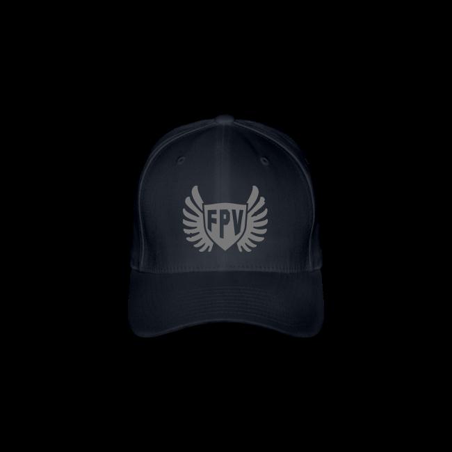 FPV Whitecap