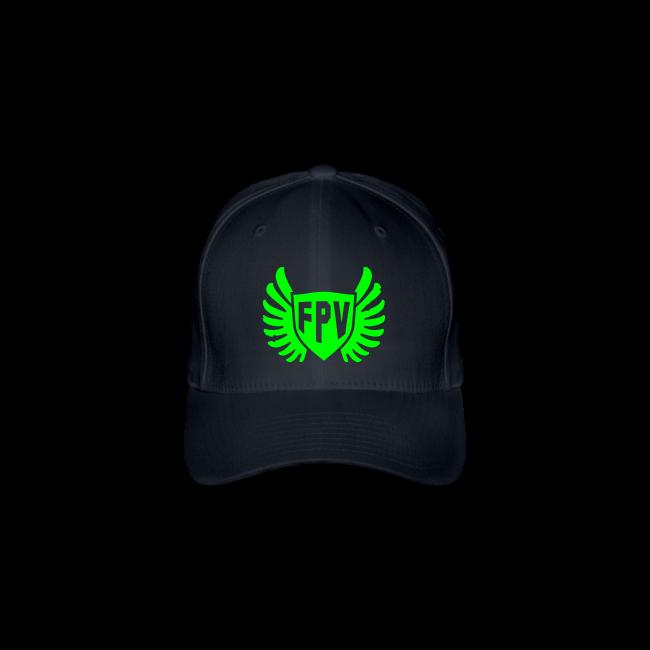 FPV GreenCap