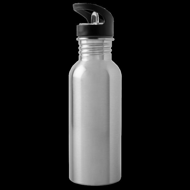 CSFPV Bottle
